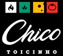 Chico Toicinho